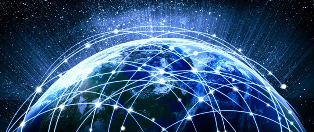 Потребители в интернет ще достигнат 4,1 млрд. до 2020