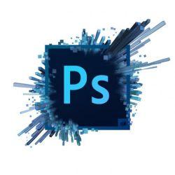 График на курсове по Adobe Photoshop