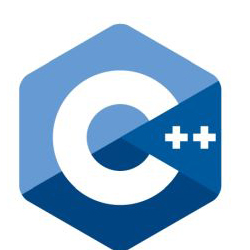 График на курсове по C++
