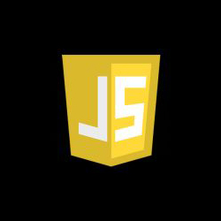 График на курсове по Javascript