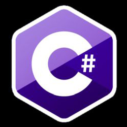 График на курсове по C#