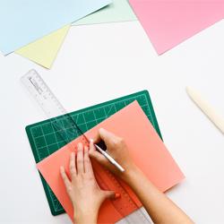 График на курсове по графичен дизайн