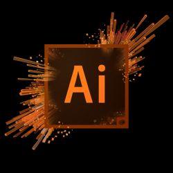 График на курсове по Adobe Illustrator