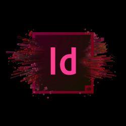 График на курсове по Adobe InDesign