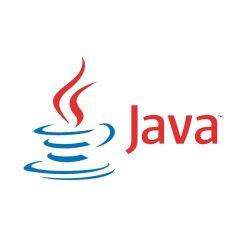 График на курсове по Java