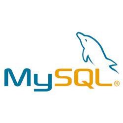 График на курсове по MySQL
